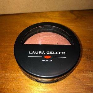 Laura Geller Makeup